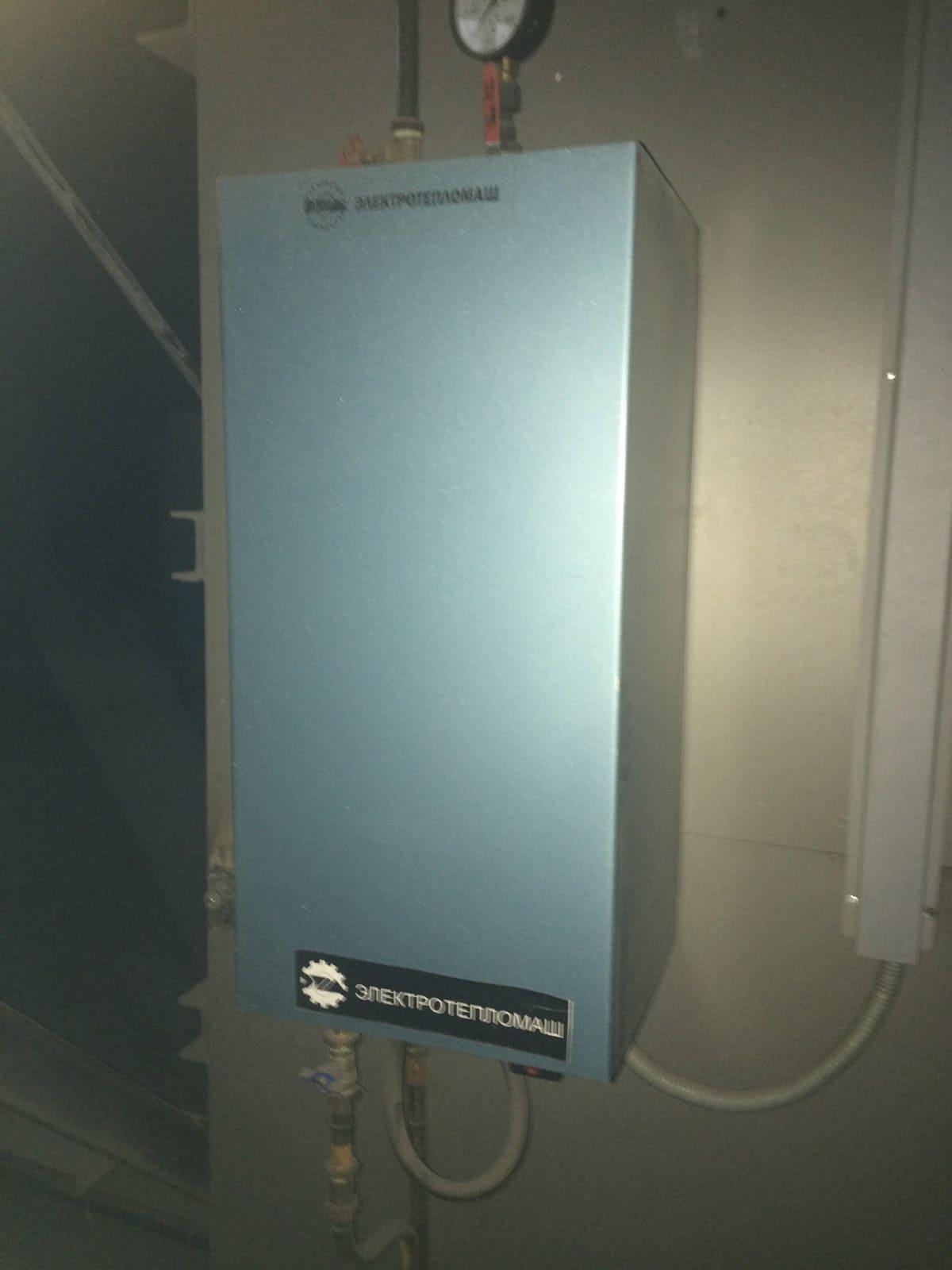 elektrokamenka-220-volt