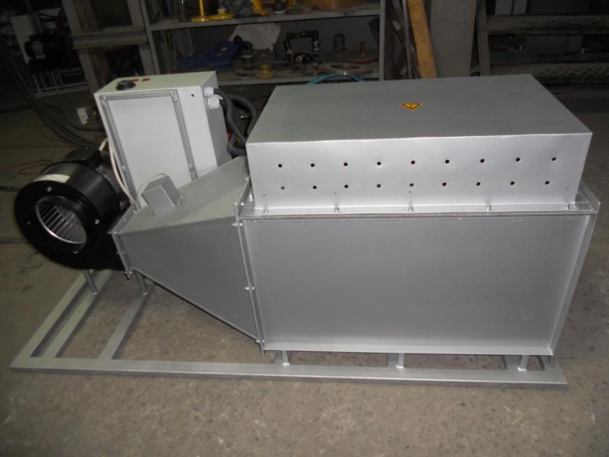 stacionarnyj-teploventilyator