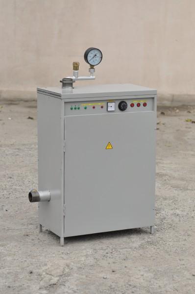 kupit-elektrokotel