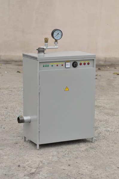 elektrokotel-cena