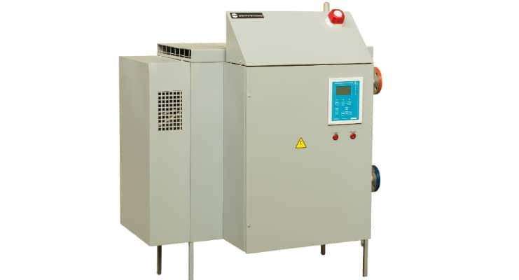 elektrokotly-dlya-otopleniya