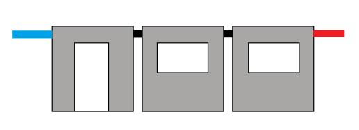 blochno-modulnye-kotelnye