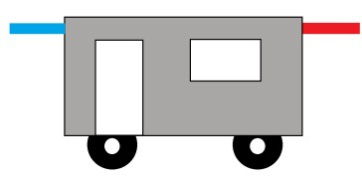 modulnaya-kotelnaya