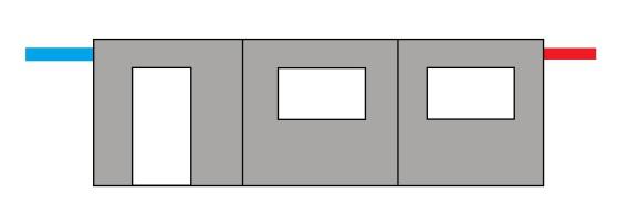 modulnye-kotelnye