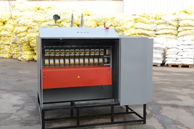 parogenerator-promyshlennyj-elektricheskij